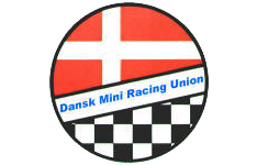 Dansk Mini Racing Union